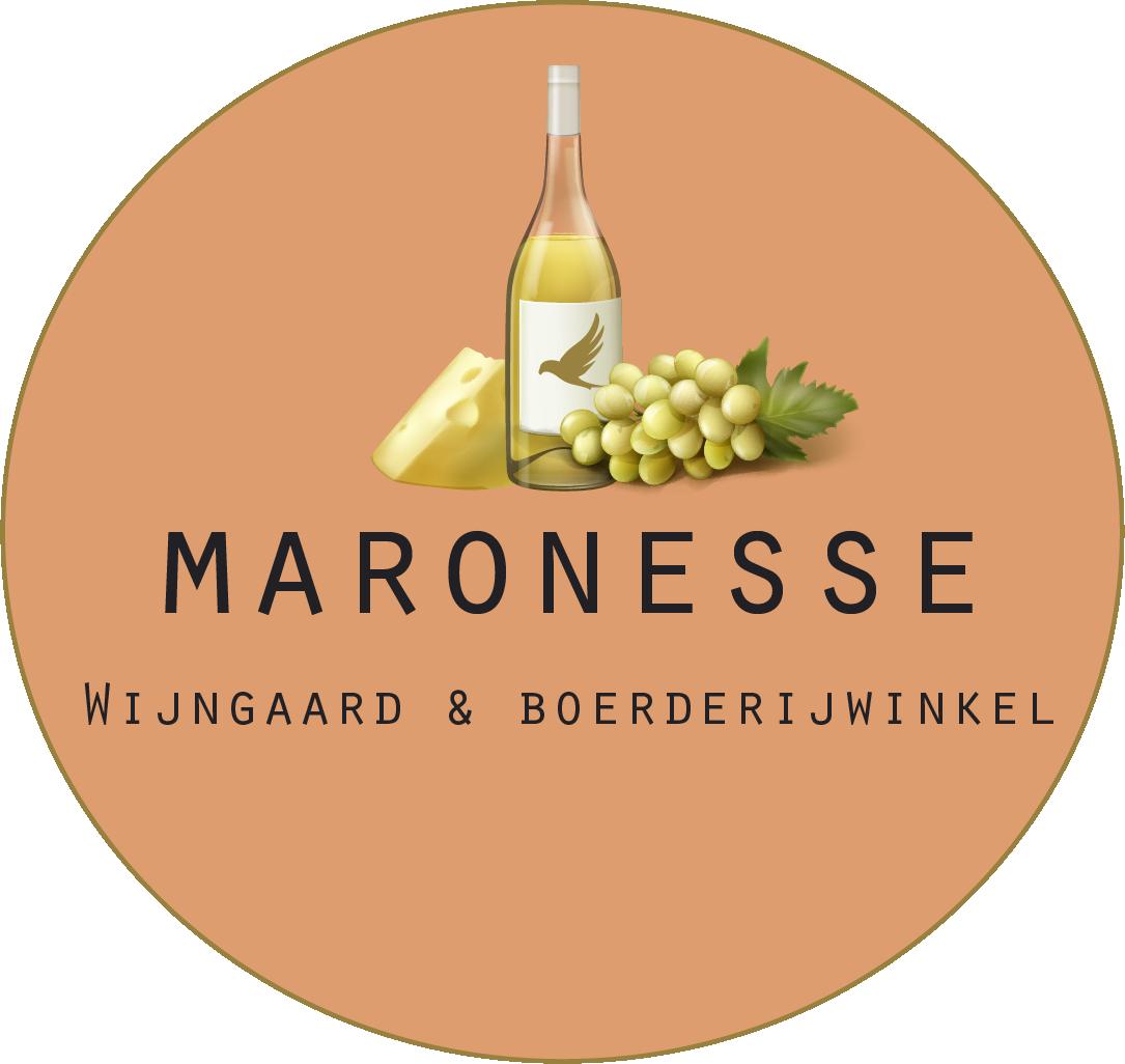 Maronesse